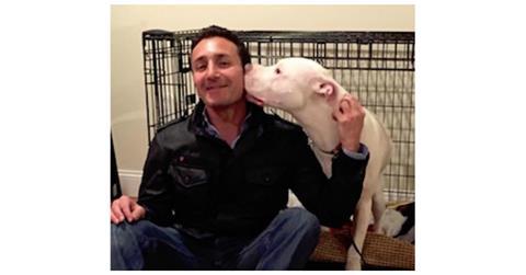 #lovepitbulls #FairfieldCountydogtraining, #bestdogtraining